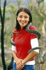 kids_snake_5c88_large.jpg
