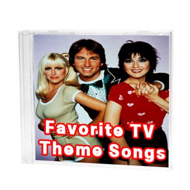 tv-themes.jpg