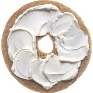 cream_cheese_on_bagel.jpg