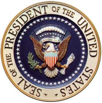 seal-presidential-color.jpg
