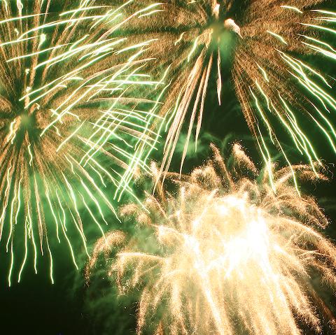 0607_fireworks_green.jpg