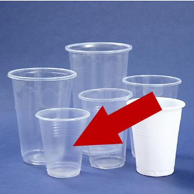 plastic-cups-copy.jpg