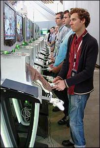 _41074552_xbox_gamers_bbc203.jpg