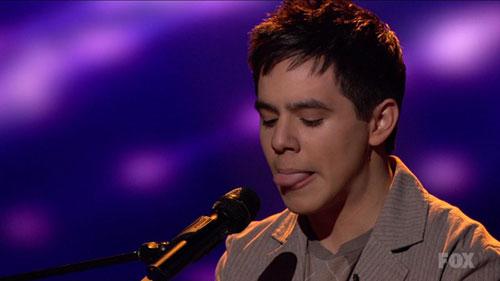 david-tongue.jpg