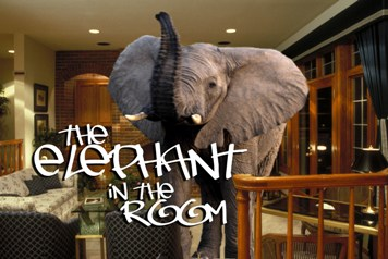 Celebrating Singleness: The Elephant In The Room Part 63