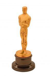 oscar_statue-award