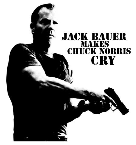 jack-bauer