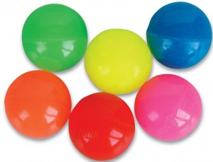 solid_colored_super_bouncy_ball2_49mm