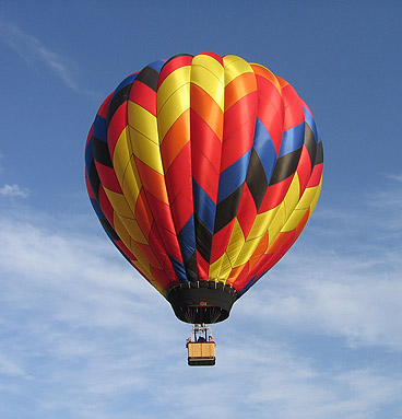 ride_balloon_flight-CrawfordHotAirBalloons