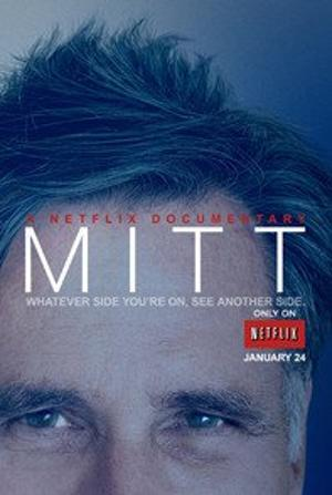 Mitt: The Documentary